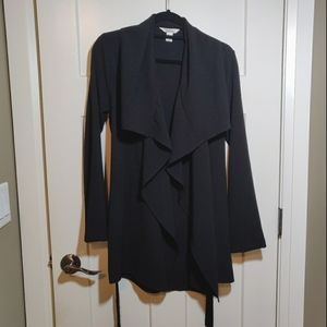 Streetwear Society Thin Jacket Blazer Coat